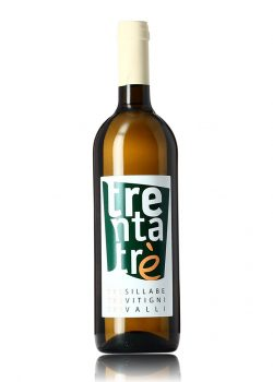 trentatre-vallarom-shelved-wine
