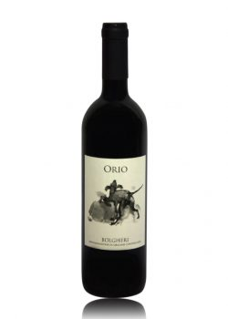 orio-castellaccio-shelved-wine