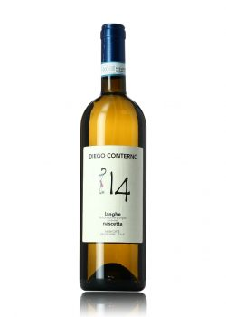 nascetta-conterno-shelved-wine