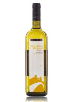pigato-maixei-shelved-wine