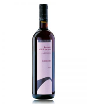 rossese-di-dolceacqua-superiore-maixei-shelved-wine