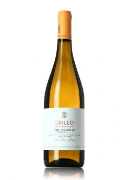 terre-siciliane-grillo-pianogrillo-shelved-wine