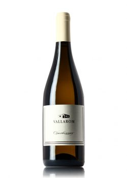 vallagarina-chardonnay-vallarom-shelved-wine