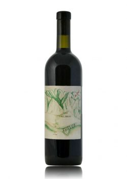 vallagarina-fuflus-vallarom-shelved-wine