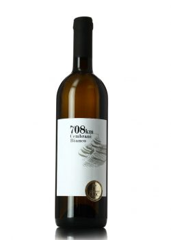 cembrani-708-km-bianco-shelved-wine
