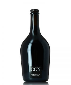 cagnulari-cgn-quartomoro-shelved-wine