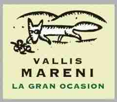 vallis-mareni-wine-shelved