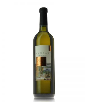 falanghina-vandari-antica-massria-venditti-shelved-wine