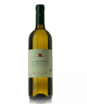 arquata-umbria-binaco-adanti-shelved-wine