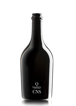 cannonau-cns-quartomoro-shelved-wine