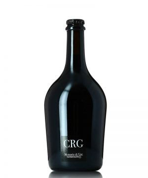 carignano-crg-quartomoro-shelved-wine