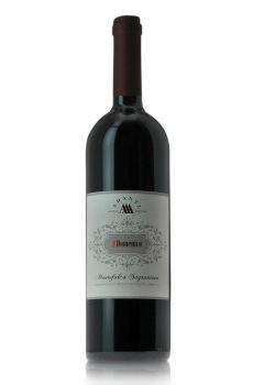 montefalco-sagrantino-il-domenico-shelved-wine