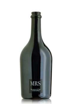 muristeddu-mrs-quartomoro-shelved-wine