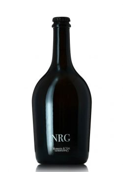 nuragus-nrg-quartomoro-shelved-wine