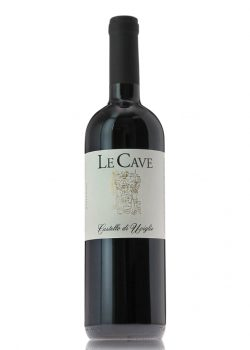 barbera-le-cave-castello-di-uviglie-shelved-wine
