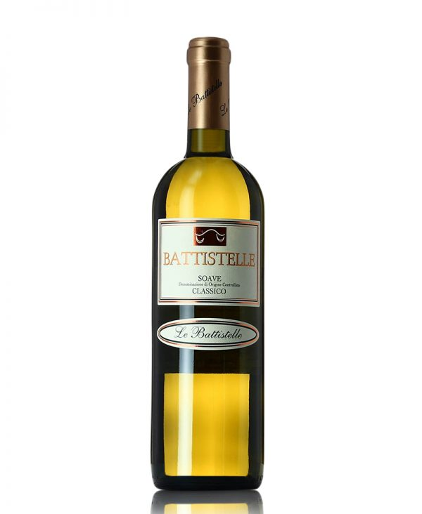 soave-classico-battistelle-le-battistelle-shelved-wine