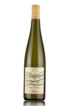soave-montesei-le-battistelle-shelved-wine