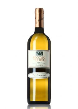 soave-roccolo-del-durlo-le-battistelle-shelved-wine