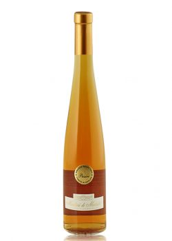 passito-passire-golden-selection-marchesi-di-montalto-shelved-wine