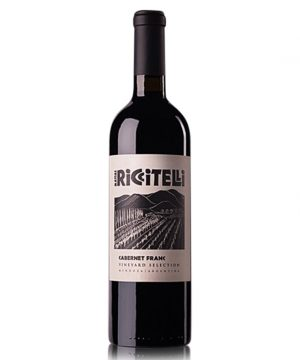 cabernet-franc-vineyard-selection-matias-riccitelli-shelved-wine
