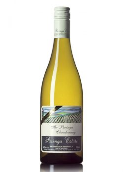 chardonnay-paringa-single-vineyard-paringa-estate-shelved-wine