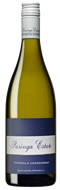 chardonnay-peninsula-parina-estate-shelved-wine
