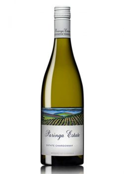 estate-chardonnay-paringa-estate-shelved-wine