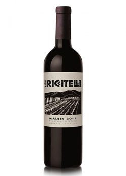 malbec-vineyard-selection-matias-riccitelli-shelved-wine