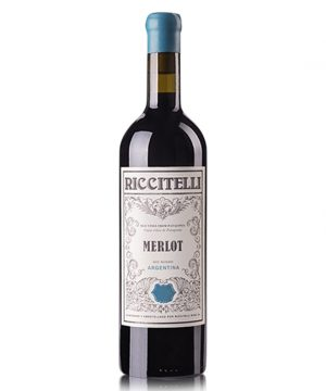 merlot-old-vines-from-patagonia-matias-riccitelli-shelved-wine