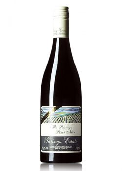 pinot-noir-paringa-single-vineyard-paringa-estate-shleved-wine