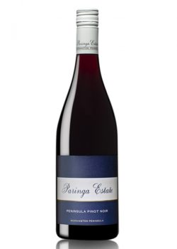 pinot-noir-peninsula-paringa-estate-shelved-wine