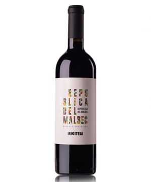 repubblica-del-malbec-matias-riccitelli-shelved-wine