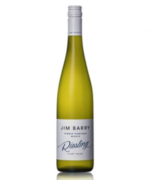 riesling-mckays-single-vineyard-jim-barry-sheved-wine
