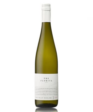 riesling-the-florita-jim-barry-shelved-wine