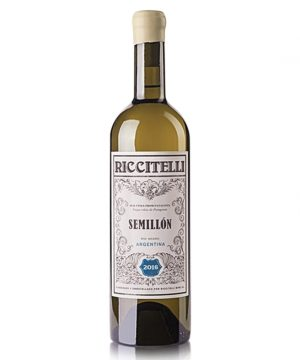 semillon-old-vines-from-patagonia-matias-riccitelli-shelved-wine