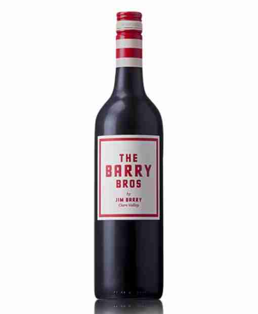 shiraz-cabernet-sauvignon-the-barry-bros-jim-barry-shelved-wine