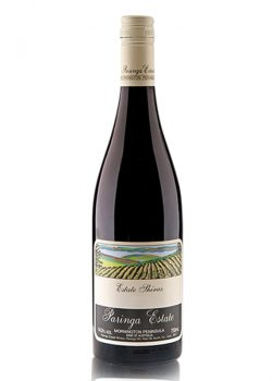 shiraz-paringa-single-vineyard-paringa-estate-shelved-wine