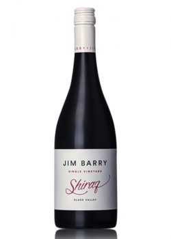 shiraz-watervale-single-vineyard-jim-barry-shelved-wine