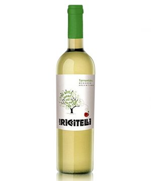 torrontes-the-apple-doesnt-fall-far-from-the-apple-tree-matias-riccitelli-shelved-wine