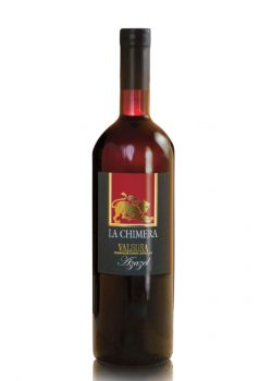 valsusa-azazel-la-chimera-shelved-wine