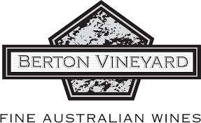 berton-vineyard-shelved-wine