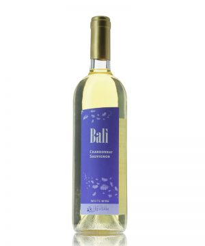 vino-bianco-bali-trevisani-shelved-wine