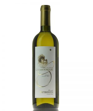 vallagarina-chardonnay-battistotti-shelved-wine