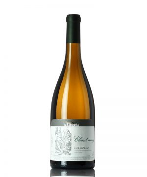 vallagarina-chardonnay-la-cadalora-shelved-wine