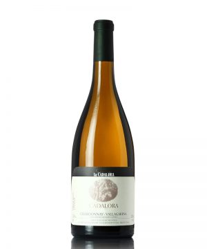 vallagarina-chardonnay-cadalora-la-cadalora-shelved-wine
