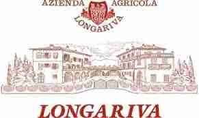 longariva-shelved-wine