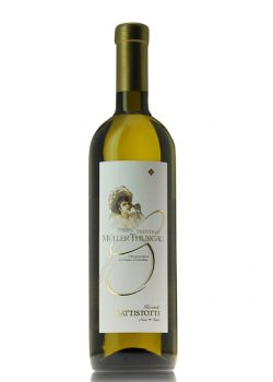trentino-muller-thurgau-battistotti-shelved-wine