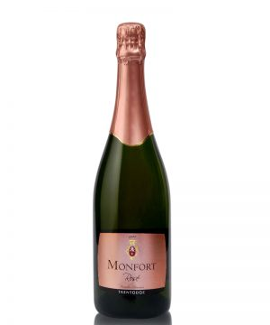 trento-rose-brut-casata-monfort-shelved-wine