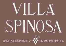 villa-spinosa-shelved-wine