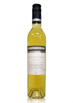 botrytis-semillon-reserve-berton-vineyard-shelved-wine